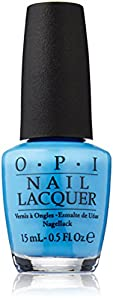 OPI Nail Polish, Rich Girls and Po-Boys, 0.5 fl. oz.