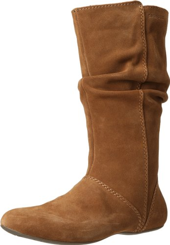 Patagonia Women's Maha Slouch Cold-Weather Boot
