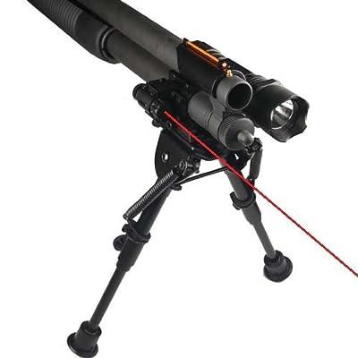 Ade Advanced Optics Steel 5 Position Shotgun Barrel Mount from Ade Advanced Optics
