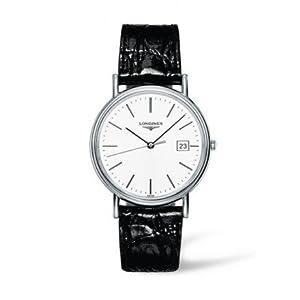 Reloj Longines La Grande Classique L47904122