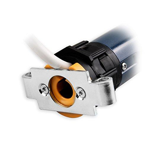 somfy-ls40-mars-9-14-rolladenmotor