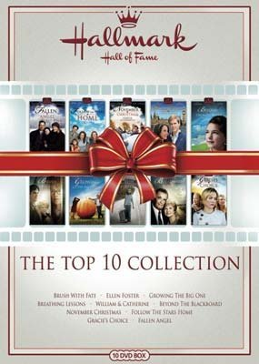 hallmark-hall-of-fame-the-top-10-collection-brush-with-fate-ellen-foster-growding-the-big-one-breath