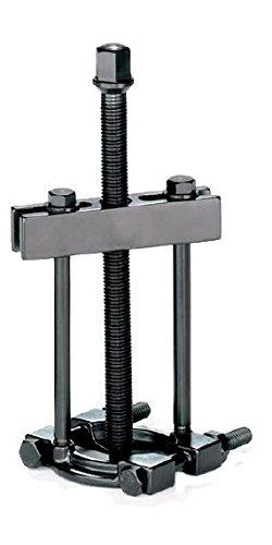 skf-tmbs-100e-strong-back-external-puller-112ton-capacity-32-1-2-reach-08-4-spread