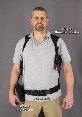 Colt Tactical Shoulder Harness