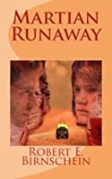 Martian Runaway