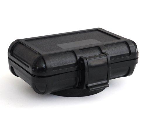 vsii avise preis kleine wasserdichte magnet box geeignet. Black Bedroom Furniture Sets. Home Design Ideas