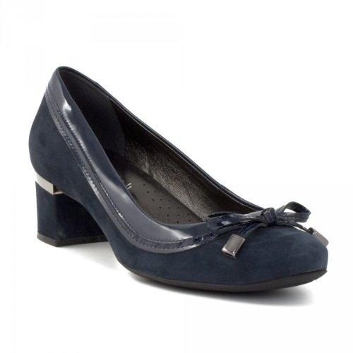 Jane Shilton-Courts Amesbury Court Shoe Women