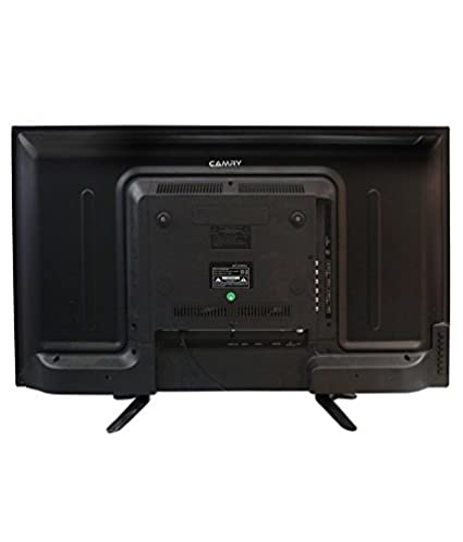 Camry-LX8040PA-40-Inch-Full-HD-LED-TV