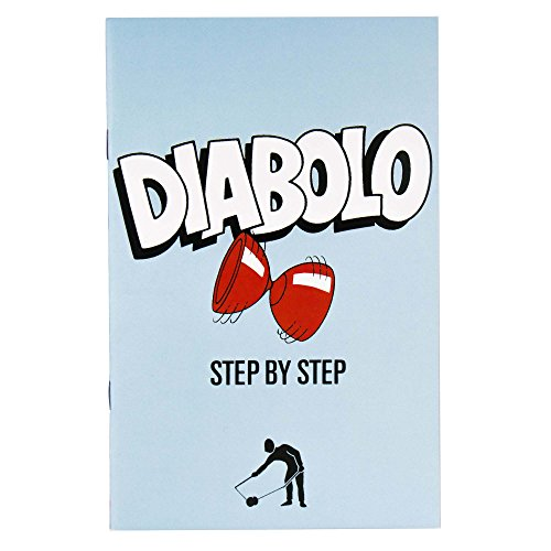 a-step-by-step-guide-to-the-art-of-the-diabolo