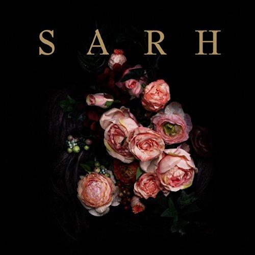 Sarh-Sarh-2014-JUST Download