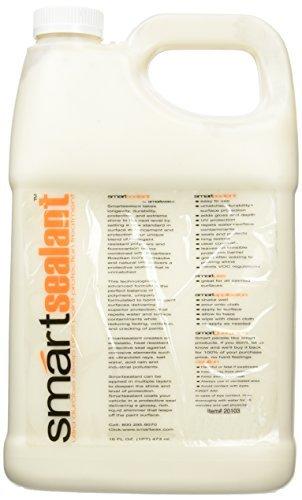 smartwax-20103-smartsealant-deep-gloss-car-paint-sealant-and-protectant-16-oz-by-smartwax