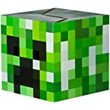 Minecraft Box Heads, Creeper