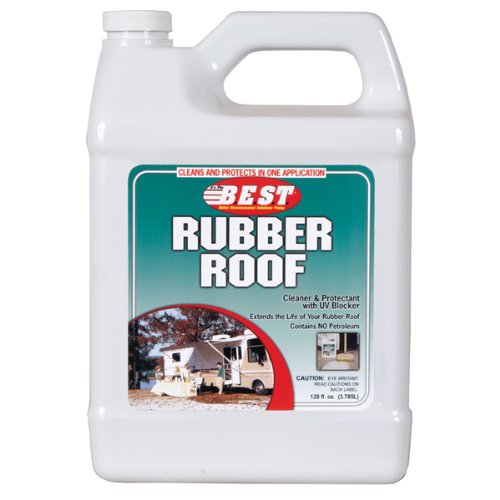 best-55128-rubber-roof-cleaner-and-protectant