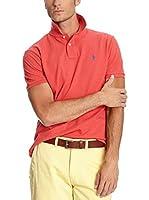 Polo Ralph Lauren Polo Wovens Sport (Coral)