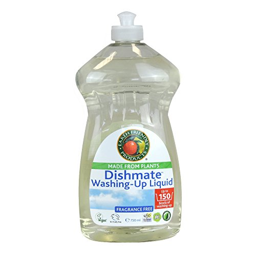 earth-friendly-products-dishmate-washing-up-liquid-fragrance-free-750ml