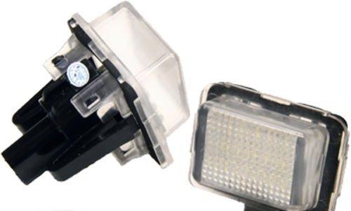 illuminazione-targa-led-mercedes-c-classe-e-w204-w212-f-led-di-fabbrica-7205