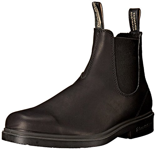 blundstone-chisel-toe-unisex-adults-chelsea-boots-black-black-105-uk-44-1-2-eu
