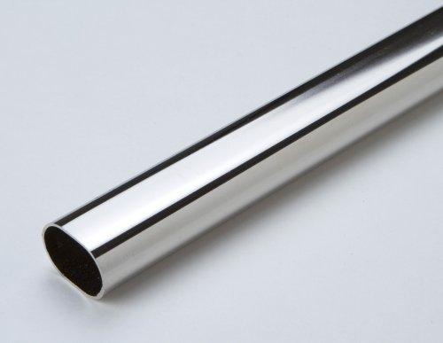 1-tubo-de-armario-guardarropa-barra-perchero-ovalado-metal-niquelado-longitud-1200mm-diametro-30-x-1