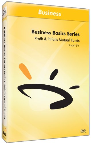 Business Basics Series: Profit and Pitfalls Mutual Funds