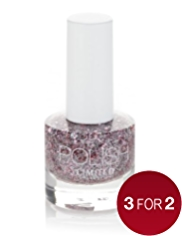 Limited Collection Special Effects Nail Polish 8ml