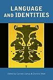 Language and Identities