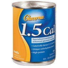 glucerna-15-8-fl-oz-cans-case-of-24-by-abbott