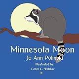Minnesota Moon