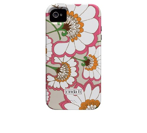 case-mate-cmimmc050006-barely-there-cinda-b-coque-pour-iphone-4-4s-bella