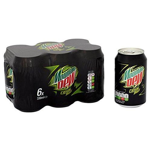 mountain-dew-6-x-330ml