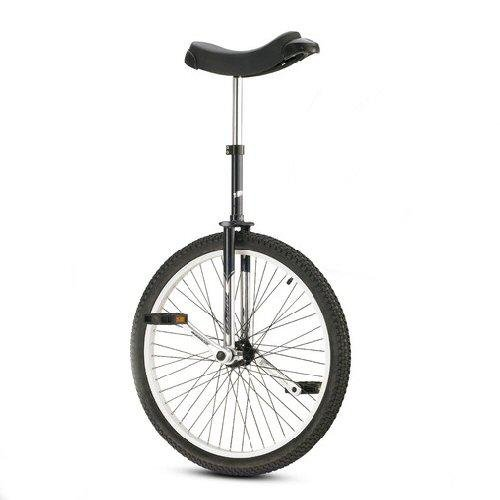 Torker LX-24 Unicycle 24