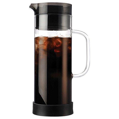 Primula-50-oz-Cold-Brew-Iced-Coffee-Maker