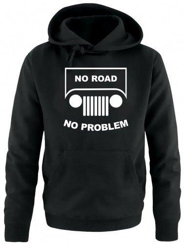 no-road-no-problem-suv-gelandewagen-offroad-sweatshirt-mit-kapuze-hoodie-schwarz-weiss-gr3xl