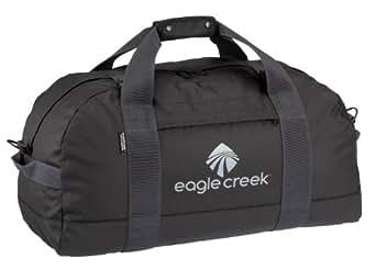 Eagle Creek Travel Gear No Matter What Flashpoint Medium Duffel, Black, One Size