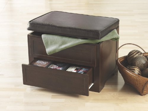 Cheap Ottomans And Footstools Rating Amp Review Sei Media