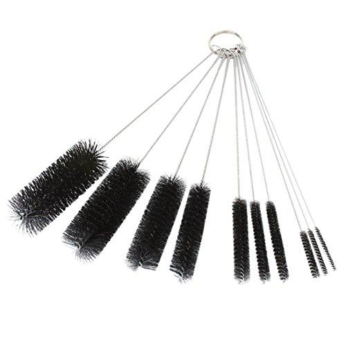 zolimx-10pc-multi-functional-tools-brush-spray-brush