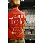 Second Honeymoon (0276441109) by JOANNA TROLLOPE