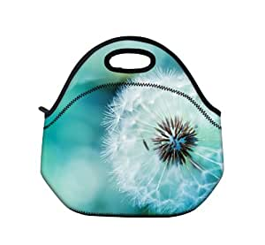 Lunch Bags | Amazon.com