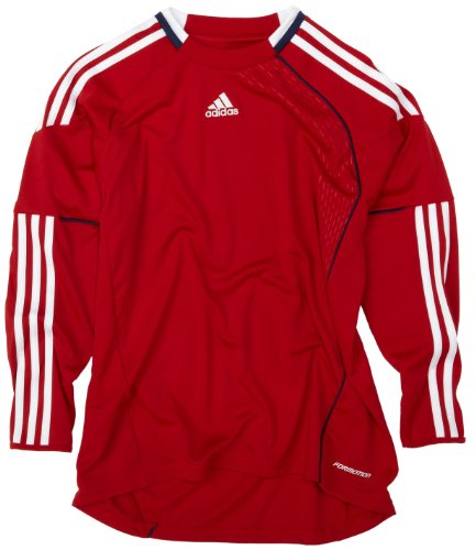 Adidas Boys 8-20 Condivo Goalkeeping Jersey
