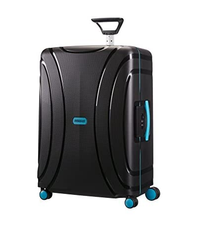 American Tourister Trolley Rigido Spinner 69cm