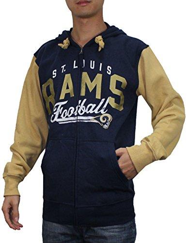 NFL ST. LOUIS