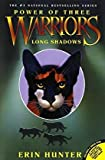 Long Shadows (Warriors, Power of Three, Book 5)