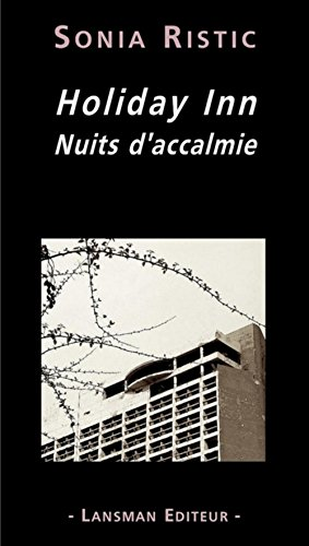 holiday-inn-nuits-daccalmie-theatre-a-vif