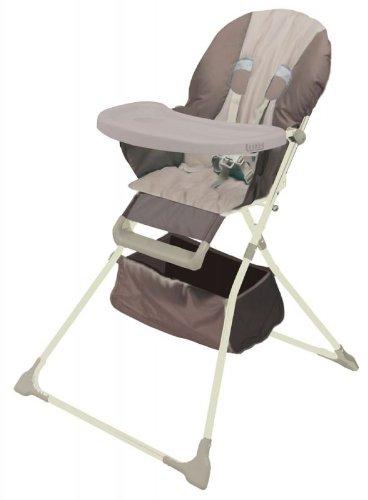 abb-diffusion-chaises-hautes-pliante-lilas