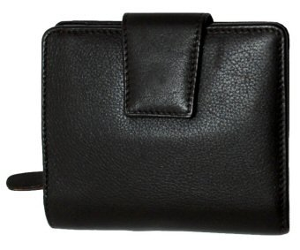 1642 Ladies Leather Purse Style 1005_17