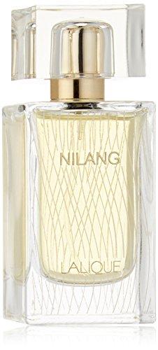 Lalique Nilang Eau de Parfum spray 50 ml