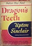 Image of Dragon's teeth [by] Upton Sinclair