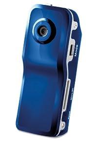 Hyundai LIF-V-10002 Caméscope