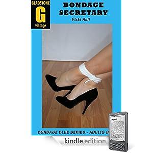 bondage secretary