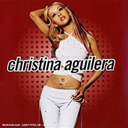 Christina Aguilera - Nouvelle Version