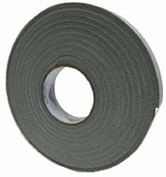 Saint-Gobain 512AF Strip-N-Stick Silicone Gasket Tape